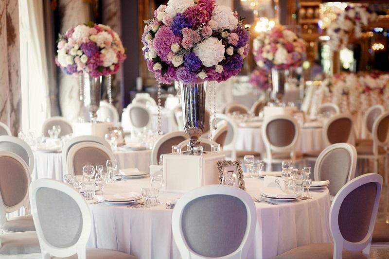 Port Macquarie wedding venues