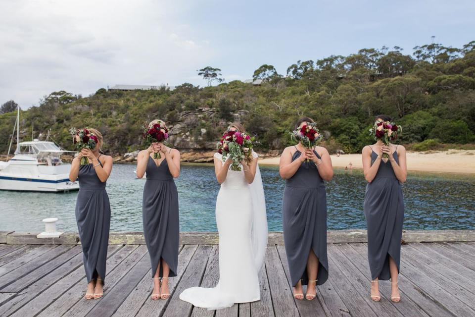 Q_Station_Manly weddings