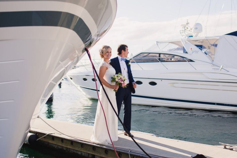 Royal_Motor_Yacht_Club_Broken_Bay weddings