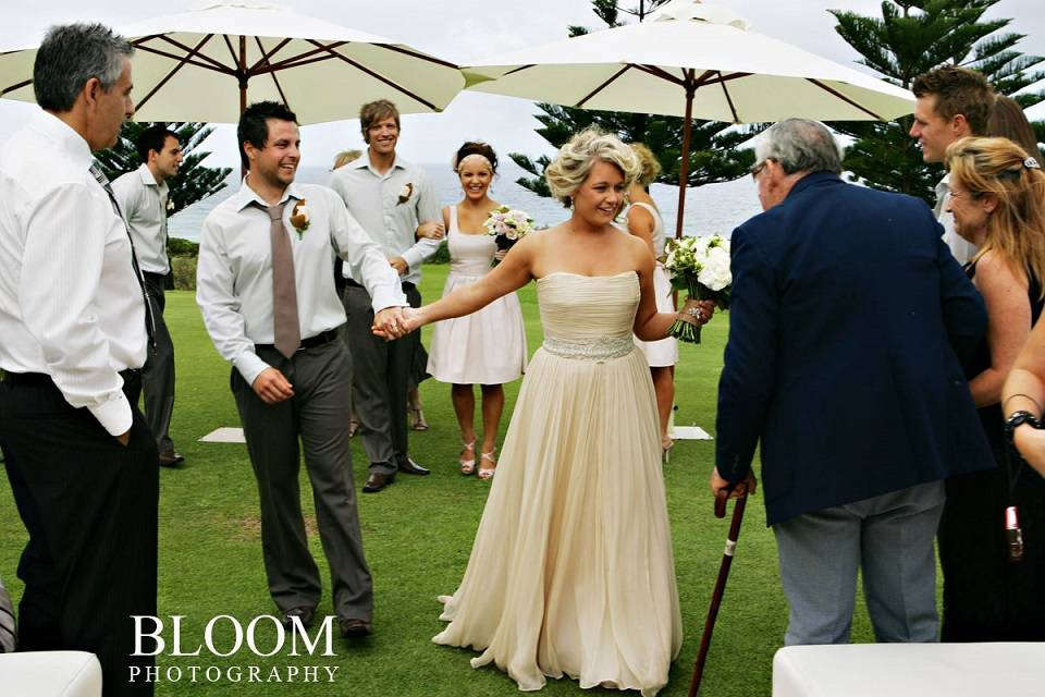 Shelly_Beach_Golf_Club_weddings