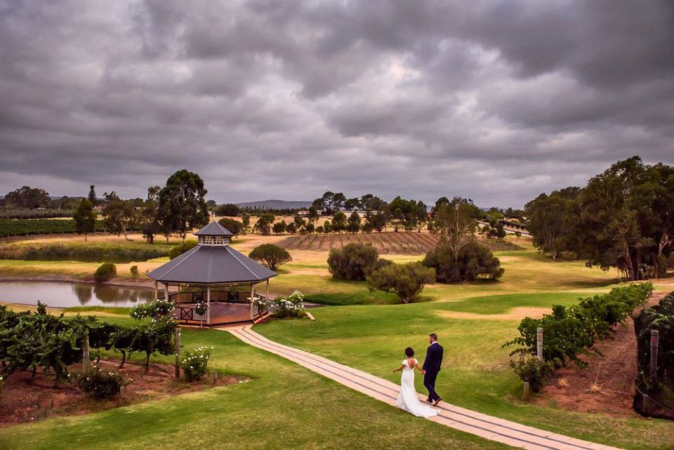 Sittella_Winery_&_Restaurant weddings