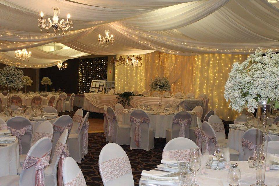 Souths_Leagues_wedding_venue_mackay