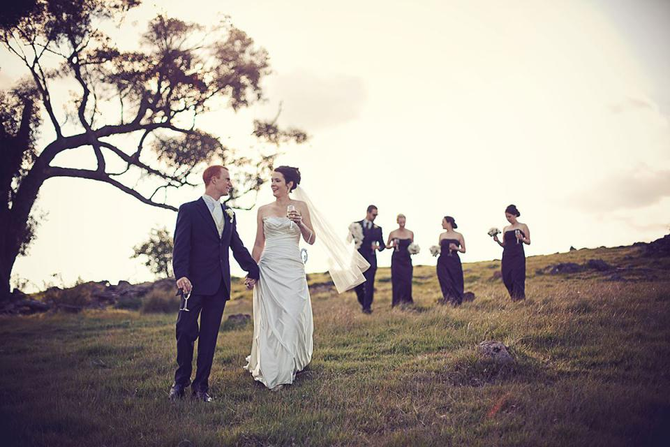 Spring_Hill_Estate_by_Lancemore weddings