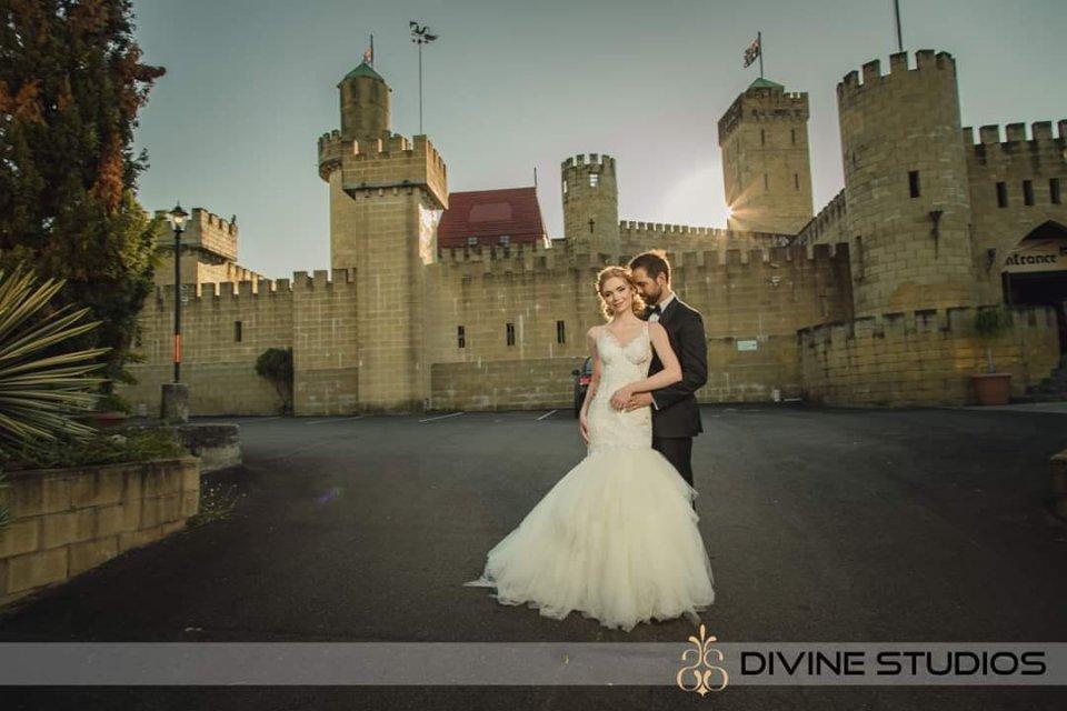 Sunshine_Castle