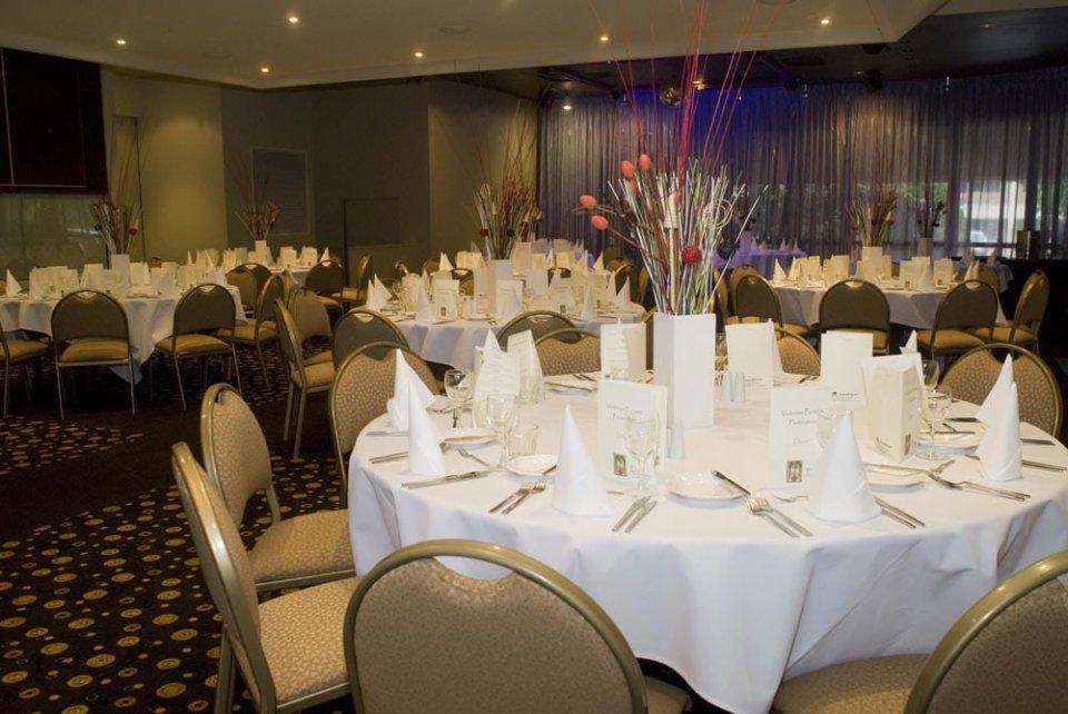 Swan_Hill_Resort_Weddings