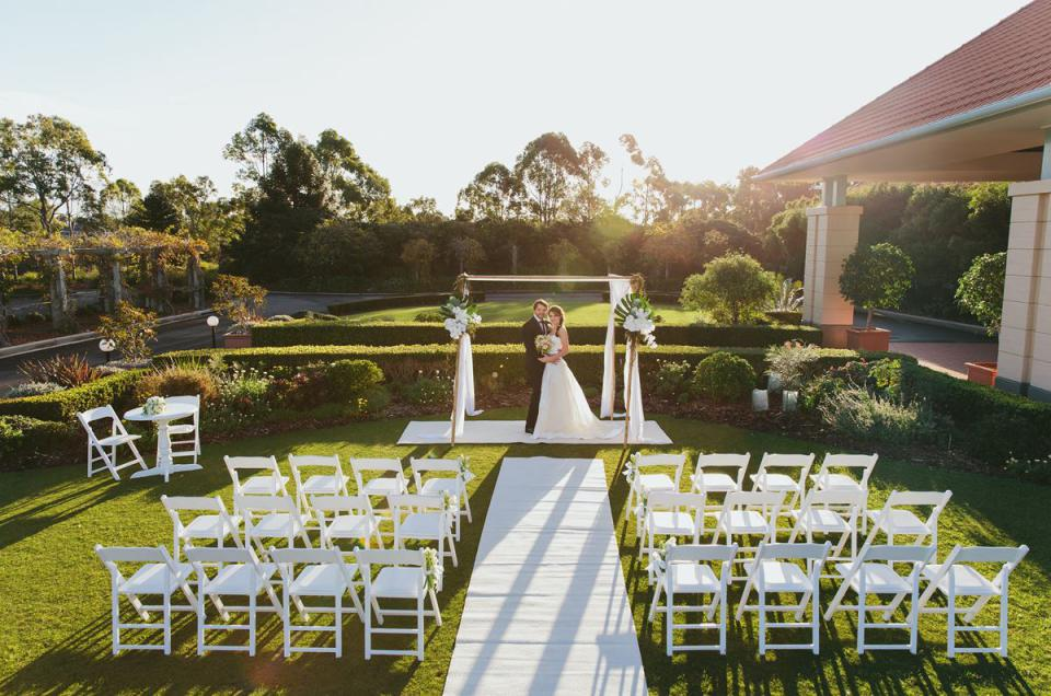 Terrey_Hills_Golf_and_Country_Club weddings