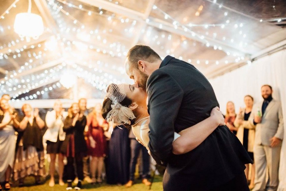 The_Rocks_Function_Centre_Yandina_Weddings