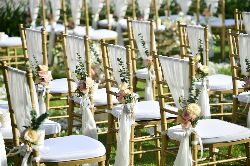 wedding venues townsville