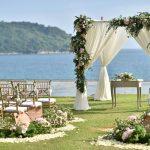 wollongong wedding venues