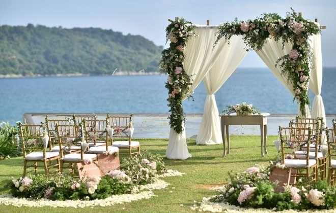 wollongong wedding venues