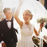 ballarat wedding venues