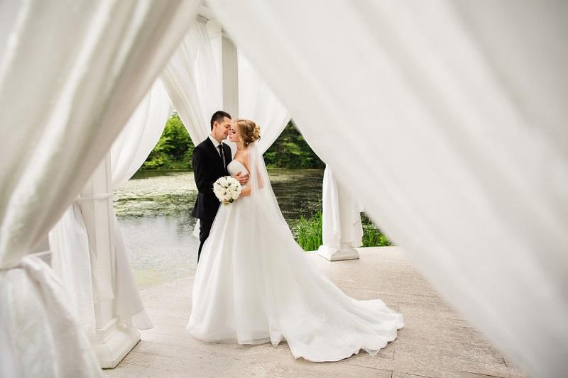 cairns wedding venues