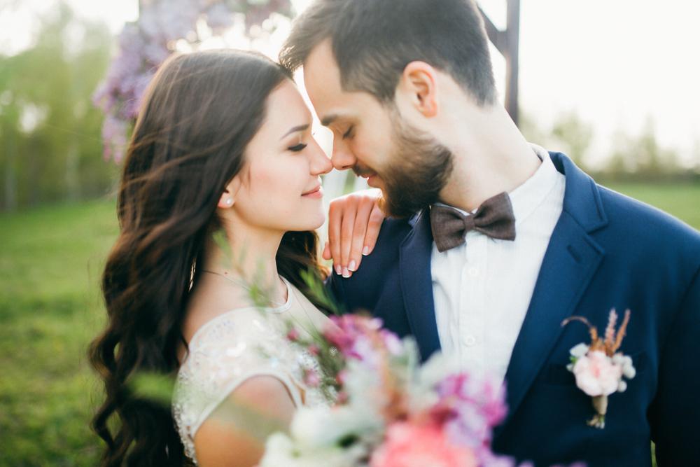 wedding venues canberra