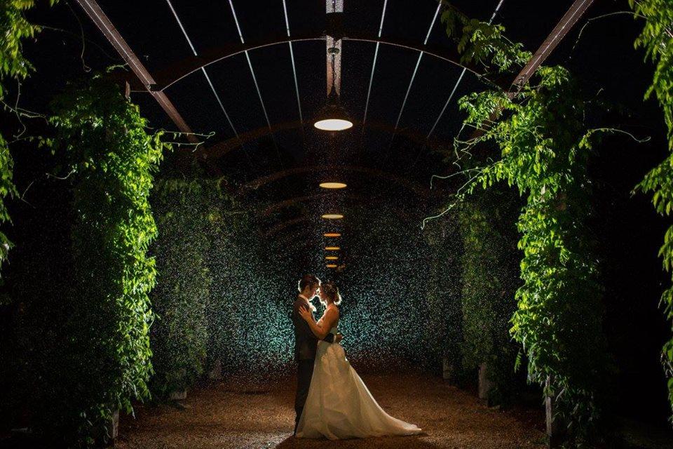 fernbank farm weddings