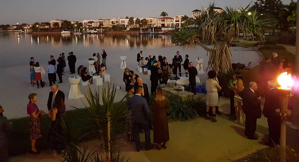 green_zebra_restaurant_weddings