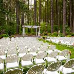 macedon ranges wedding venues