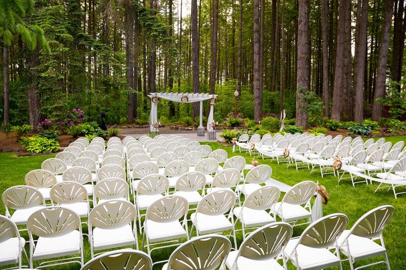 macedon ranges wedding venues