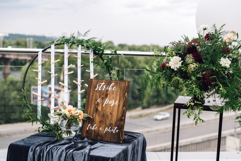 margaret river wedding venues