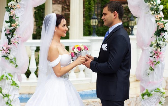 marriage celebrant adelaide