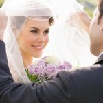 marriage celebrant hobart