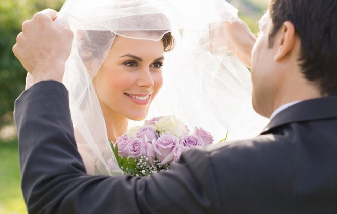 marriage celebrant hobart