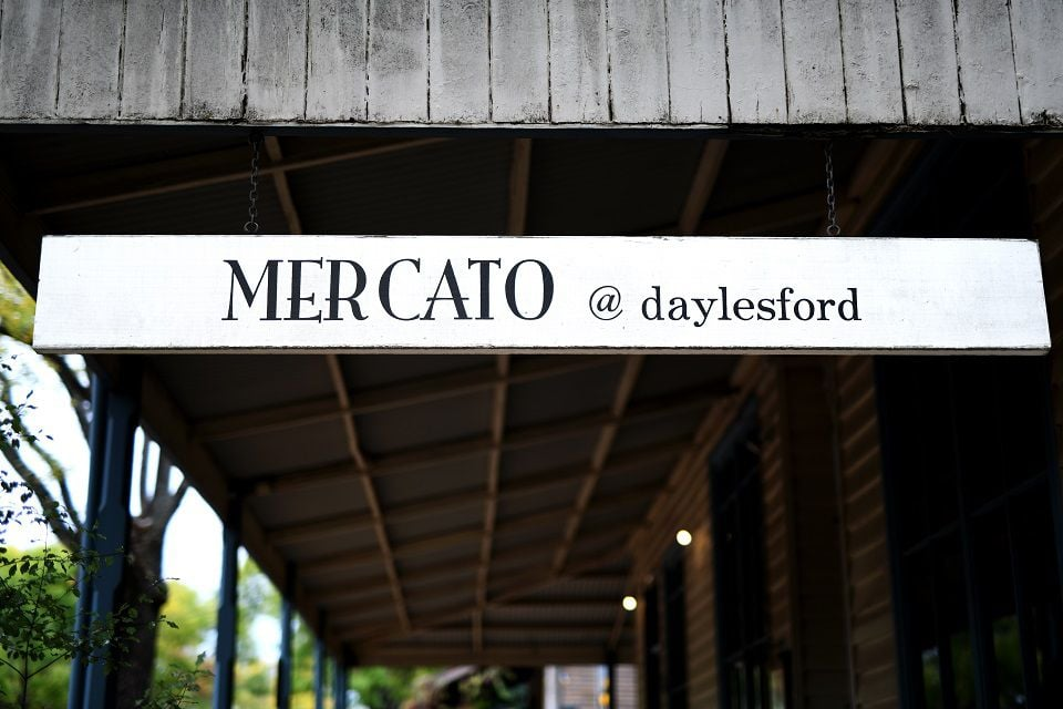 merceto_at_daylesford weddings