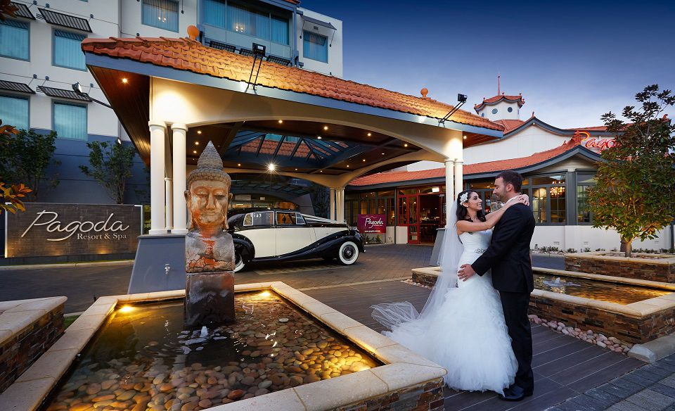pagoda_resort_and_spa_perth_weddings