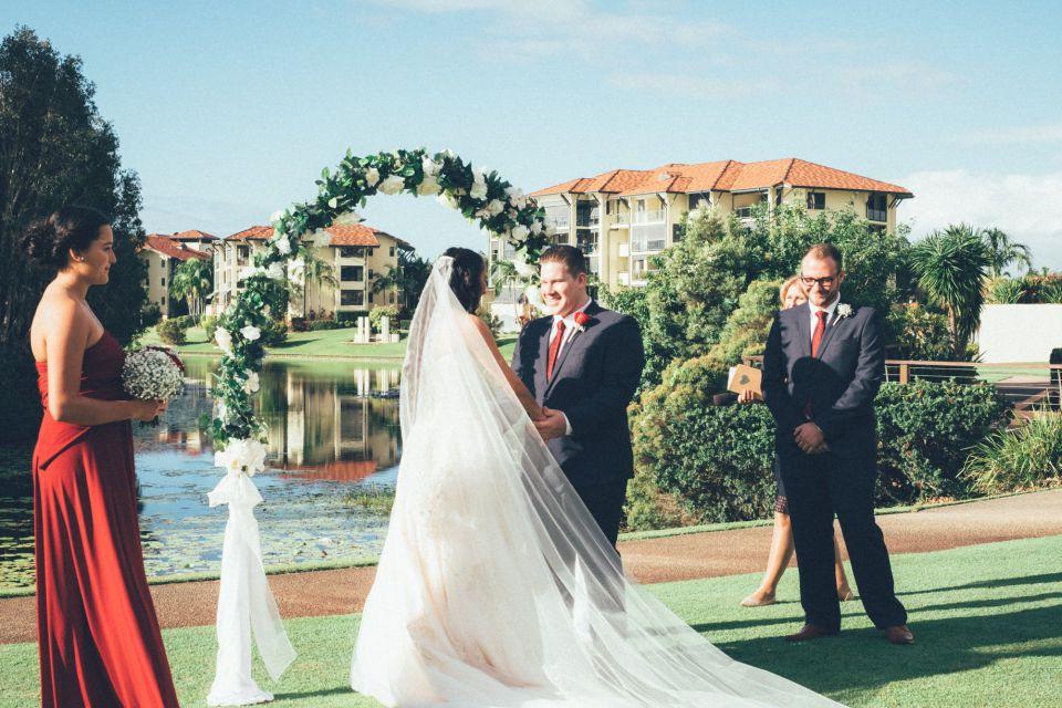 pelican_waters_weddings
