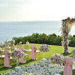 shepparton wedding venues