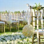 swan hill wedding venues