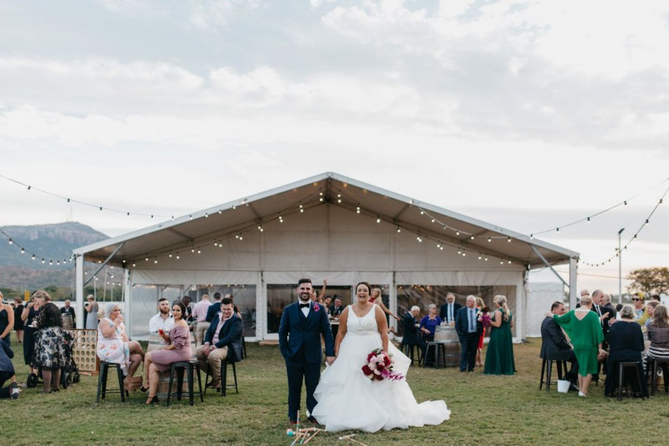 townsville_turf_club_weddings