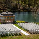 wedding venues brisbane