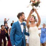 wedding venues sunshine coast