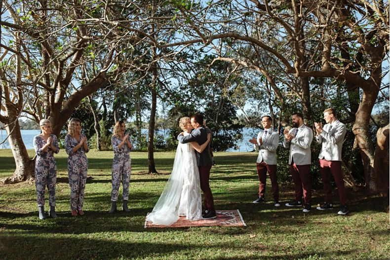 yamba_holiday_park_riverside_retreat weddings