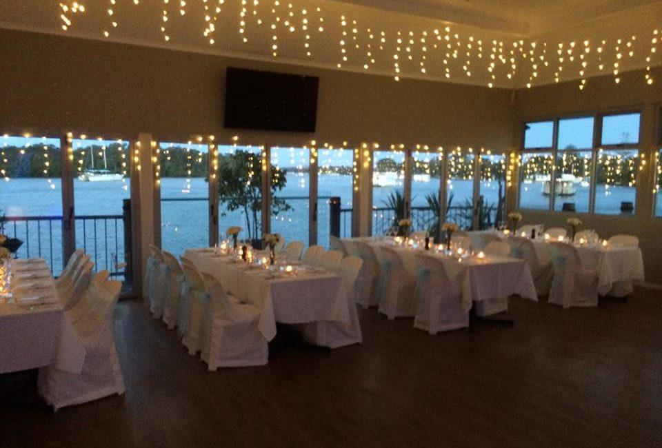 Pier_11_Restaurant_Bar_Weddings