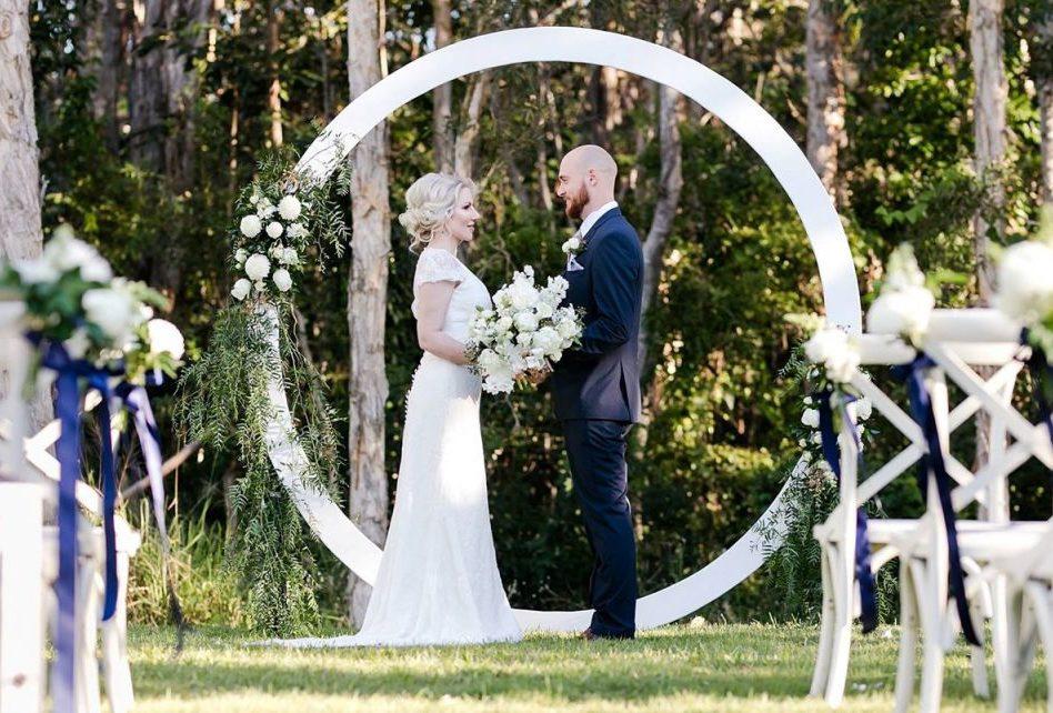 Twin_Waters_Golf_Club Weddings