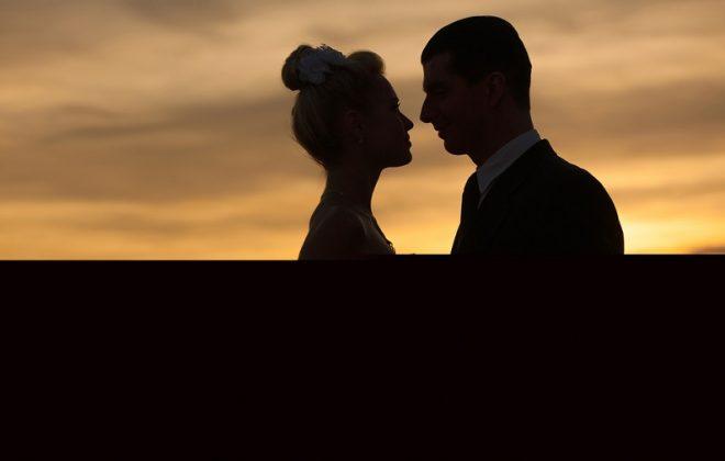 marriage celebrant gippsland