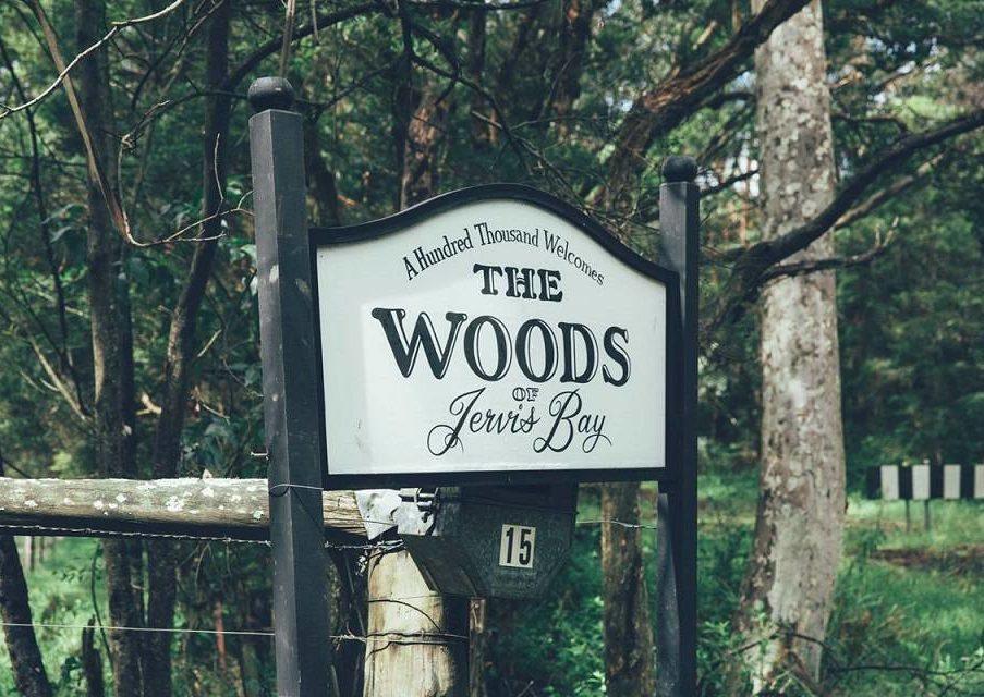 The_Woods_Farm