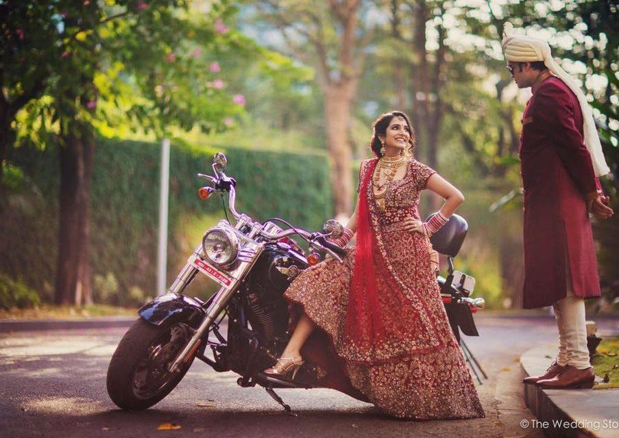 Vivah Wedding