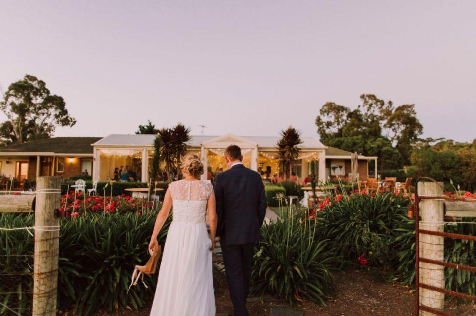Adelaide Old Oval Estate