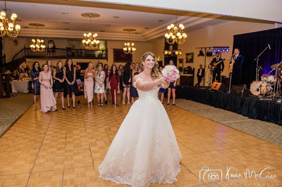Belvoir_Homestead weddings