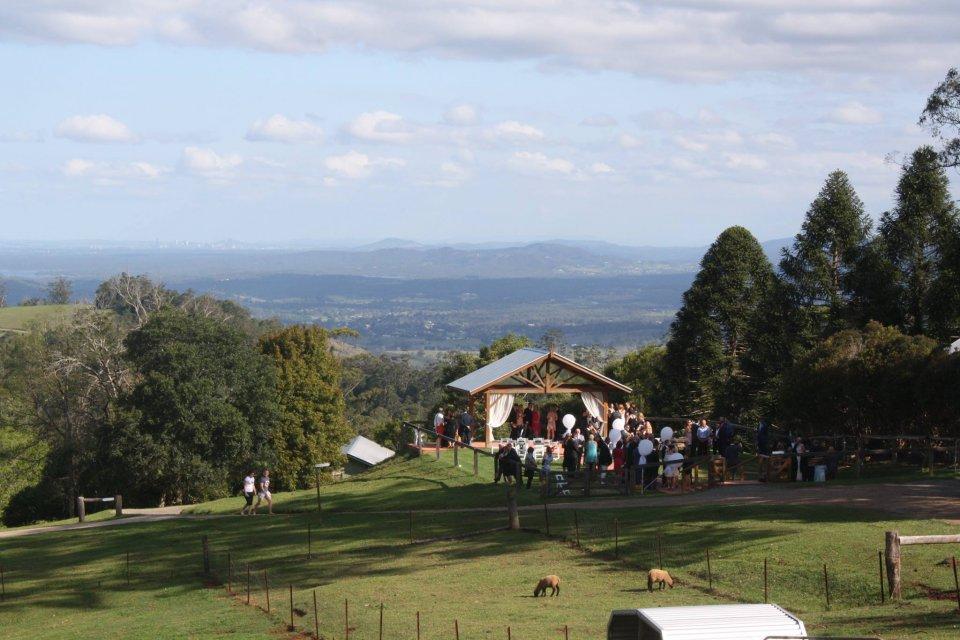 Brockhurst_Farm weddings