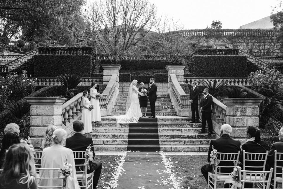 Caversham_House weddings