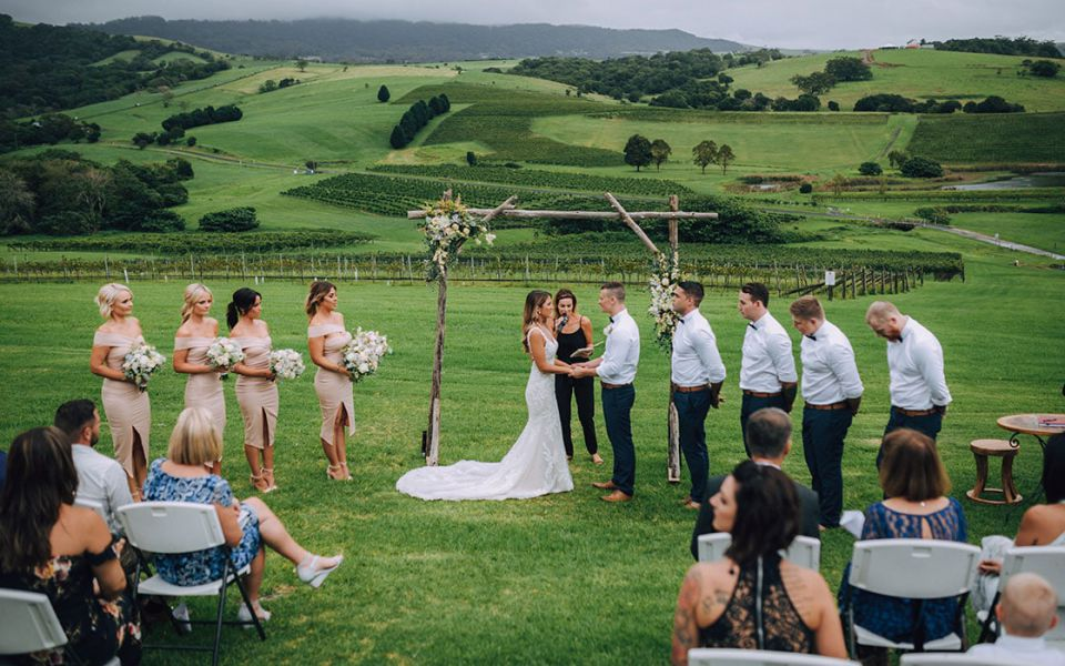 Crooked_River_Wines_weddings