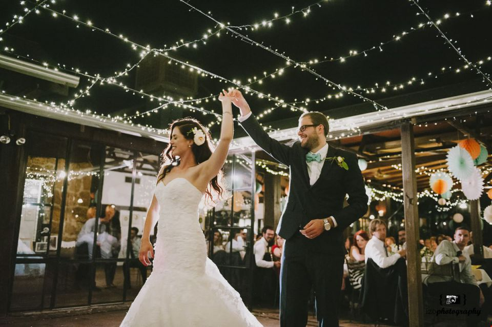Darlington_Estate_Winery weddings