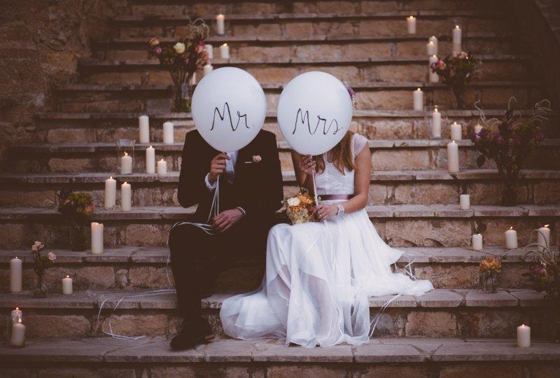 Gerringong_Wedding_Venues