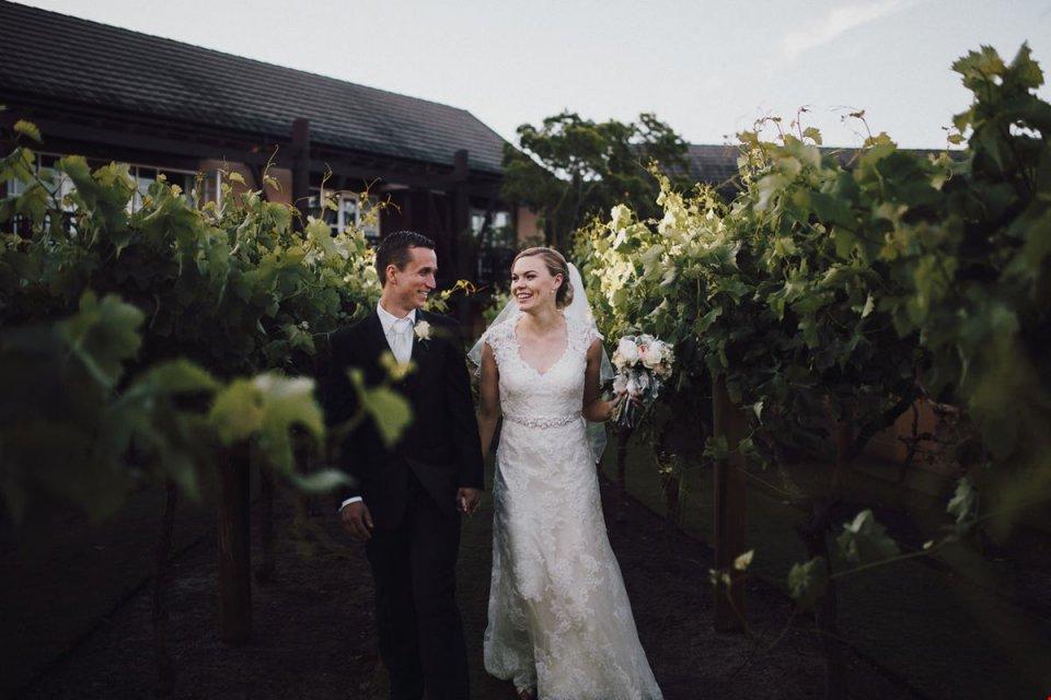 The_Vines_Resort_&_Country_Club weddings