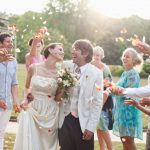 small wedding venues brisbane