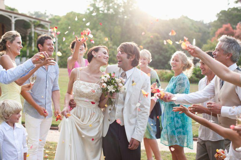 small wedding venues brisbane
