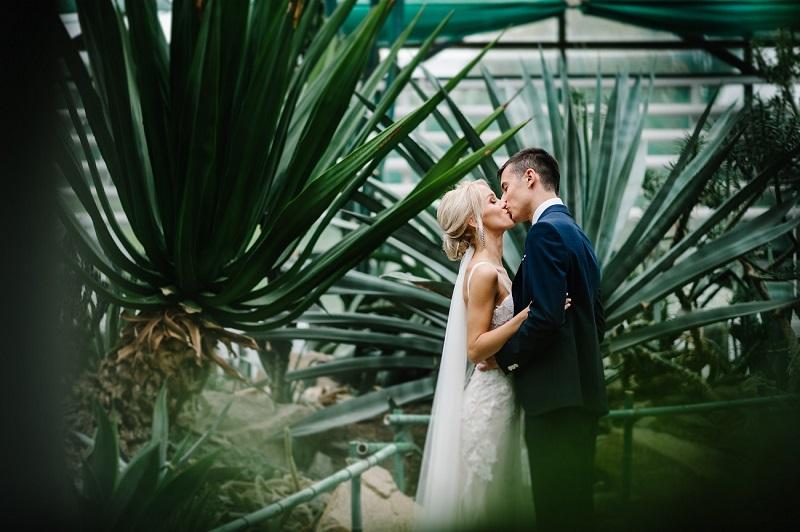 wedding venues camden nsw